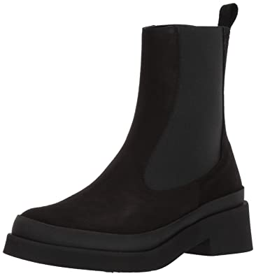 0af5a50080e Andre Assous Women s Esther Chelsea Boot