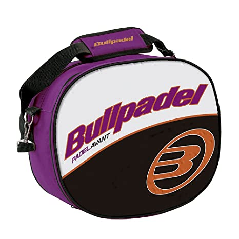 BullPadel BPP15006 - Bolso para Mujer: Amazon.es: Deportes y aire ...