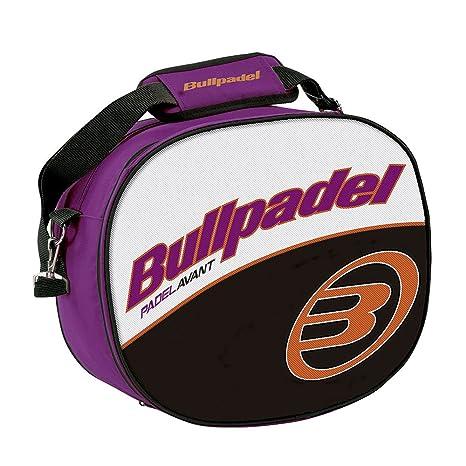 BullPadel BPP15006 - Bolso para Mujer