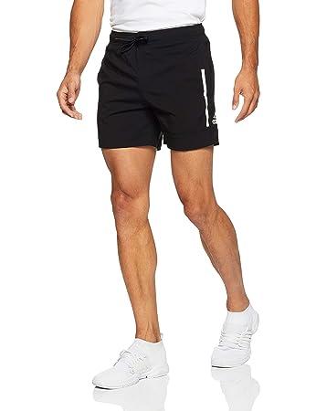 pretty nice 01b13 888a3 adidas Mens 4KRFT Ultra Strong Shorts, Men, CG1488, Black, ...