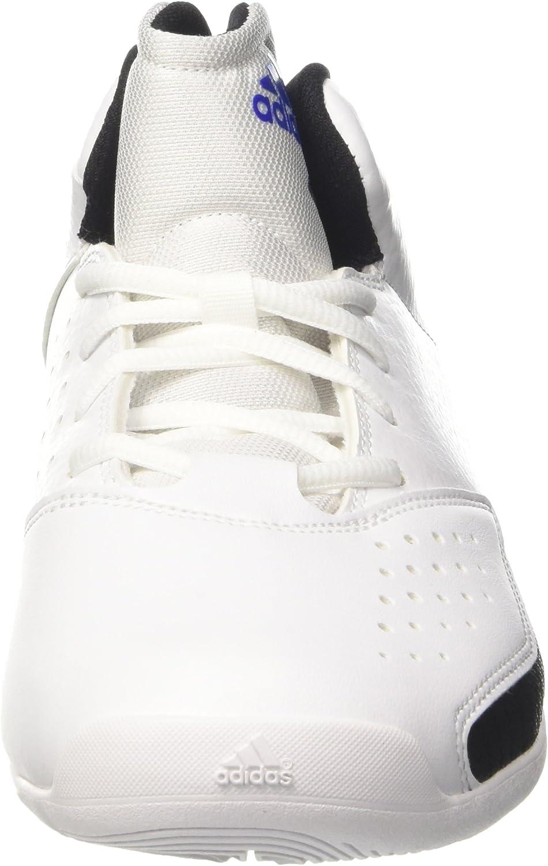 Zapatillas de Baloncesto para Hombre adidas Nxt Lvl SPD V