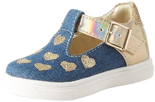 Bambina borse Averi301 e Scarpe it Sneaker Amazon BALDUCCI 4EHq6wq 9872fb22499
