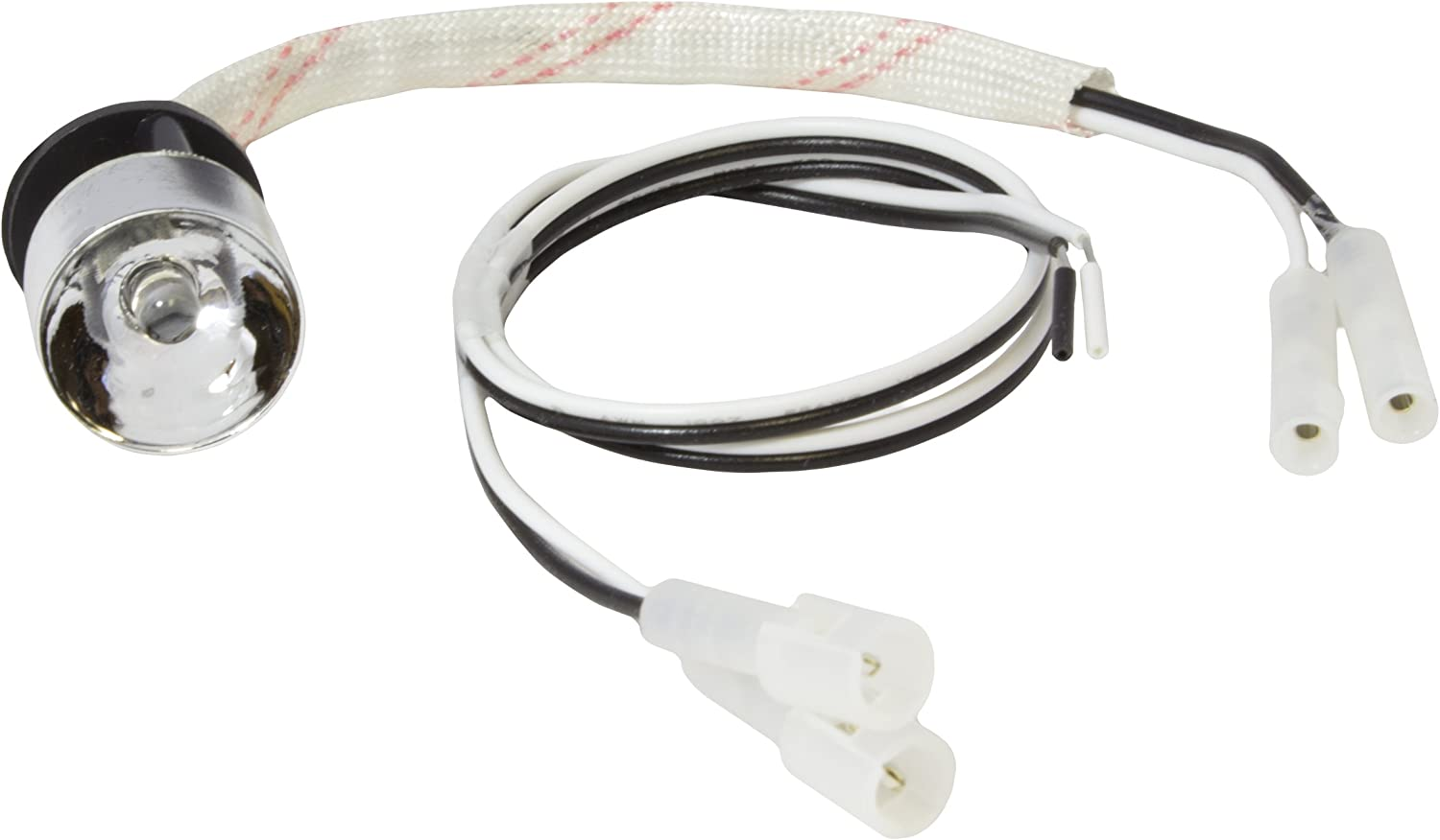 86430-LED ASSEM-DB Cool White Replacement LED Light Assembly for IllumaGrip Handles ITC