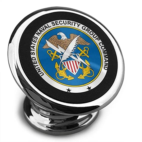Amazon com: US Navy Naval Security Group Command Gray