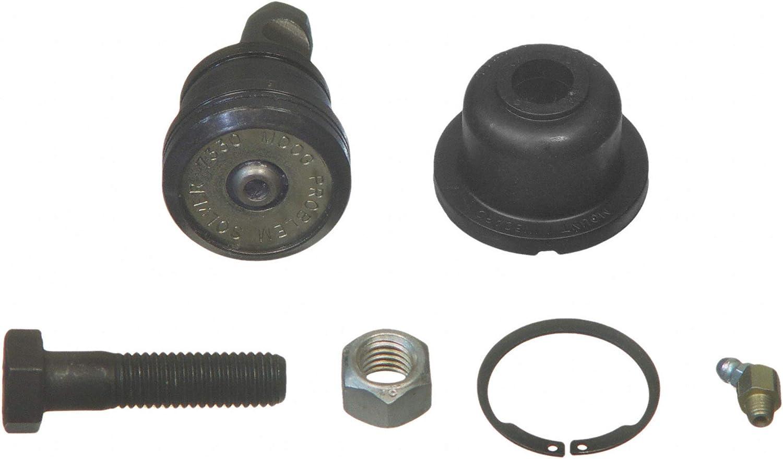 Moog K7257 Ball Joint