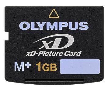 tarjetas de memoria de 1gb