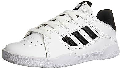 adidas Originals Kids' Vrx Low Sneaker