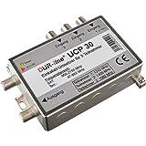 Dur-line UCP 30 - Solution À Un Câble Fonctions Stacker-Destacker
