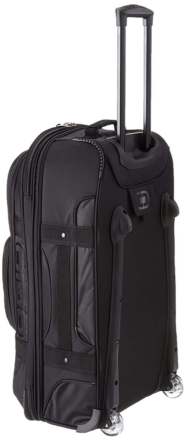 OGIO 2015 Stealth Terminal Bag