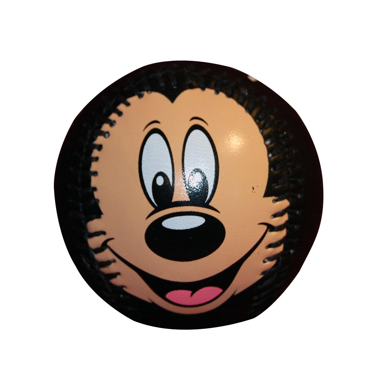 WaltディズニーWorldミッキーマウス野球 B004IFPSLO