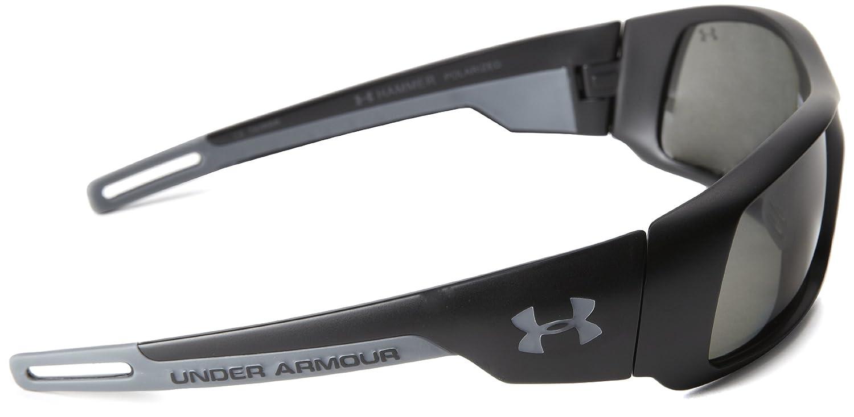 a0645cec7d3f under armour sunglasses parts cheap   OFF47% The Largest Catalog ...