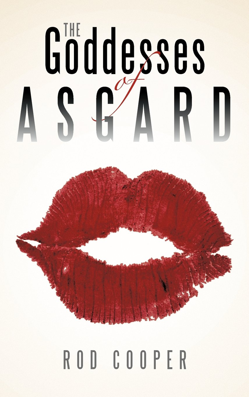 The Goddesses of Asgard pdf