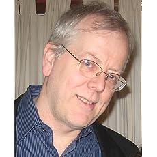 Mr. Greg C. Miller