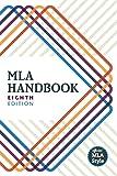 MLA Handbook : Rethinking Documentation for the Digital Age