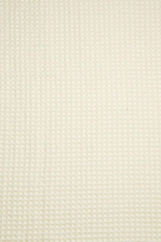 Singola Zenoni /& Colombi Coperta Abeille in Cashmere e Lana Merinos Extra Fine 150x210cm