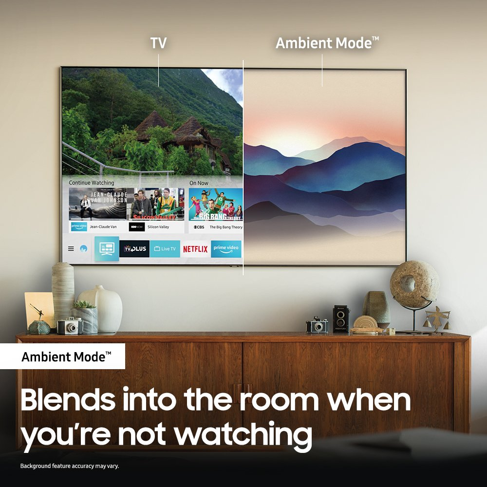 Best 65-Inch TV Reviews 14