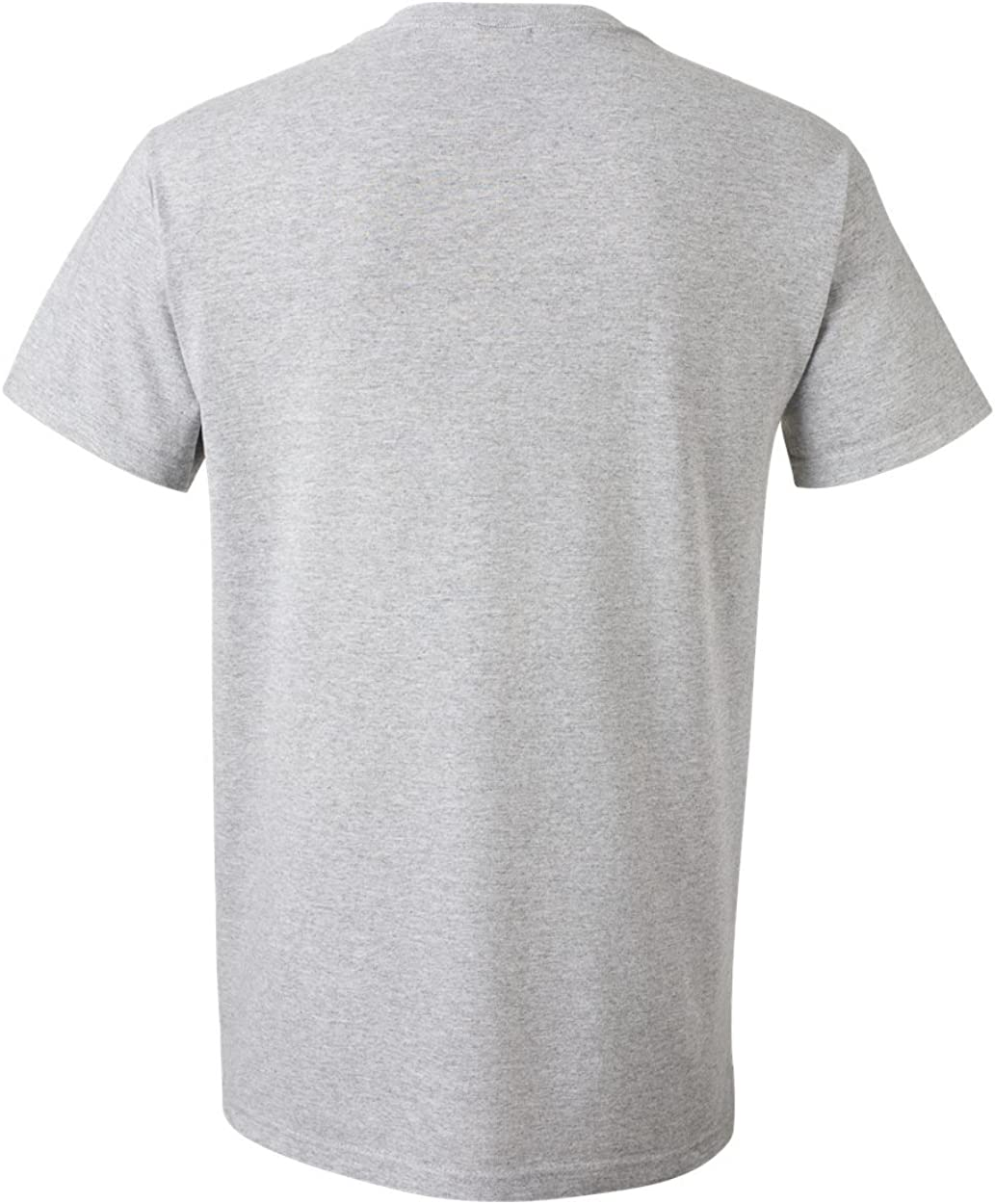 CORONA EXTRA  T SHIRTS 100/% COTTON  GRAPHIC NEW XL MENS FRUIT OF THE LOOM