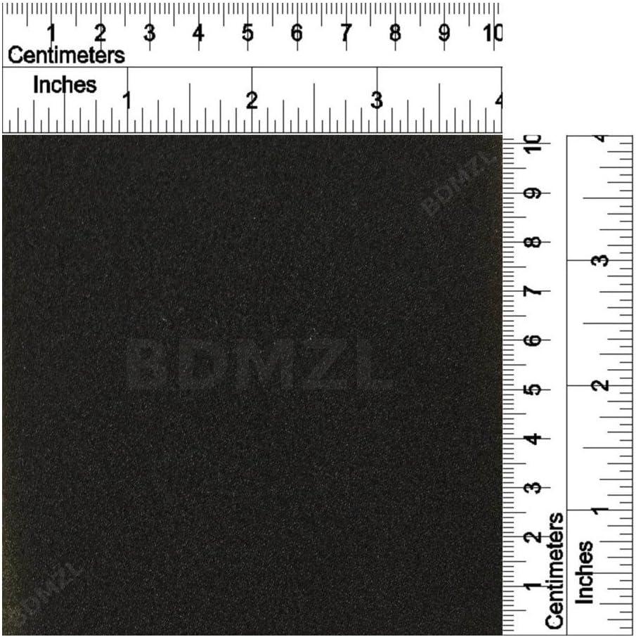 Compatible proyector Filtro de aire para proyector HITACHI CP ...