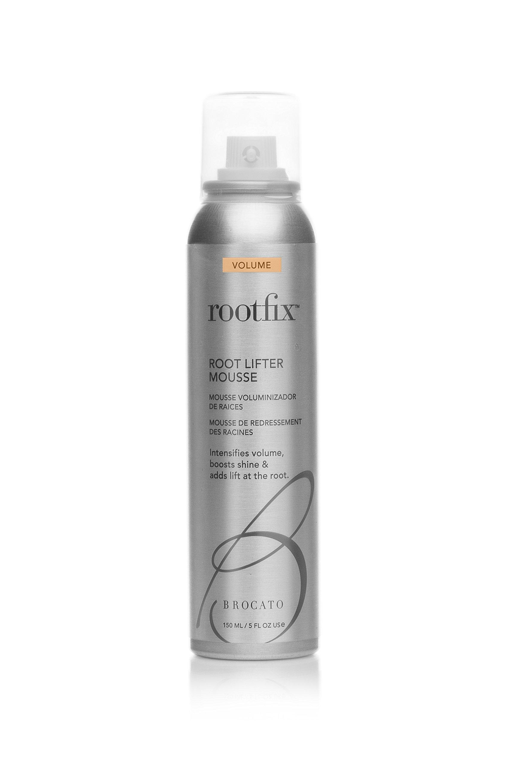 Amazon.com: Brocato Big Easy Volumizing Dry Shampoo 3.2 oz