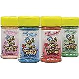 Pucker Powder Topping Assortment Pack