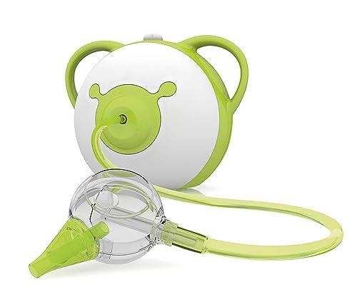 Nosiboo Pro Nasal Aspirator (110 V)