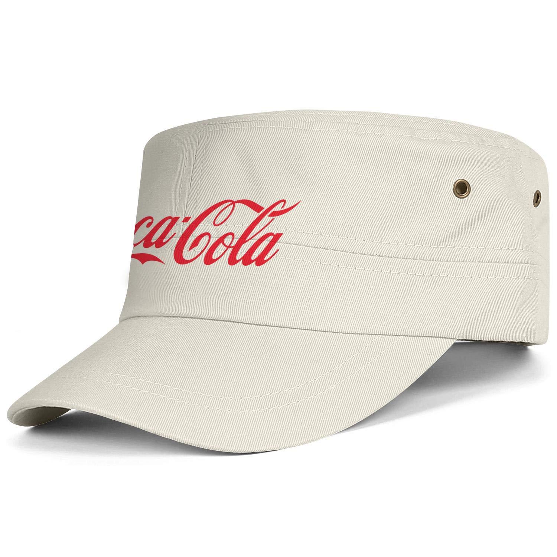 Cap Coca Cola