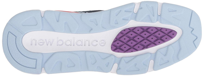 New Balance Damen Damen Damen X-90 Turnschuhe, grau, One Größe  da24bb