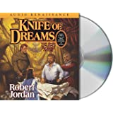 Knife of Dreams (Wheel of Time, 11)