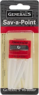 product image for General Pencil S-800BP Sav-A-Point Kit
