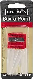 General Pencil S-800BP Sav-A-Point Kit