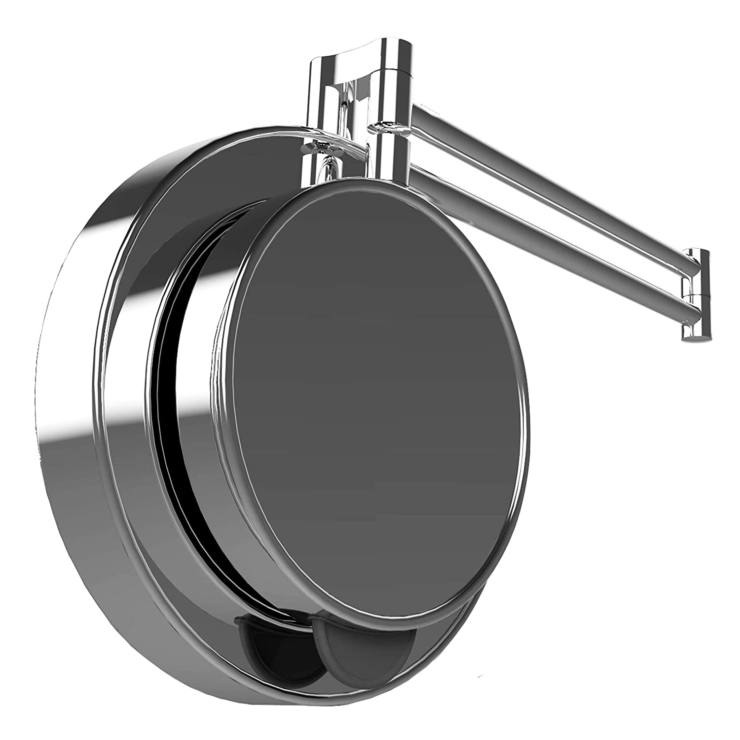 360 Degree Mirror By Synergy Products