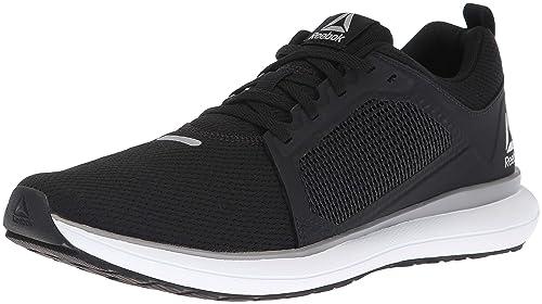 Driftium Ride Running Shoe