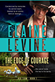 The Edge of Courage (A Red Team Novel Book 1)