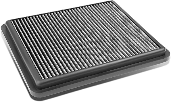 Fits Hyundai ix35 1.6 Genuine Fram Engine Air Filter Service Replacement