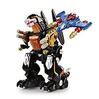 SainSmart Jr. HAP-P-KID Walking Dinosaur Toys Deals