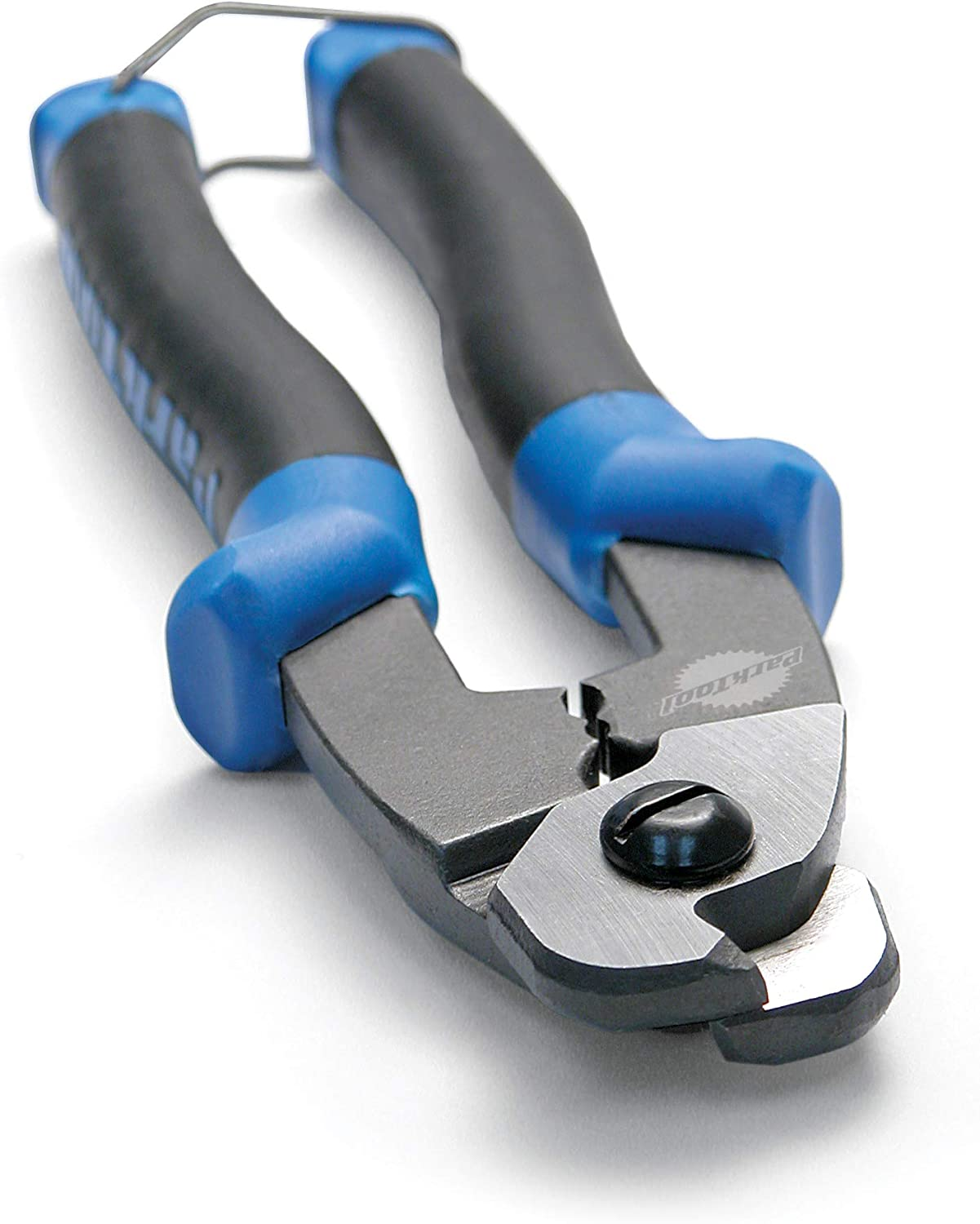 Park Tool CN-10 Professional Bicycle Cable and Housing Cutter: Park Tool: Sports & Outdoors
