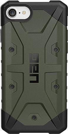 Urban Armor Gear Case Elektronik