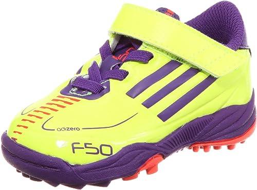 adidas F50 adiZero Infants Astro Turf