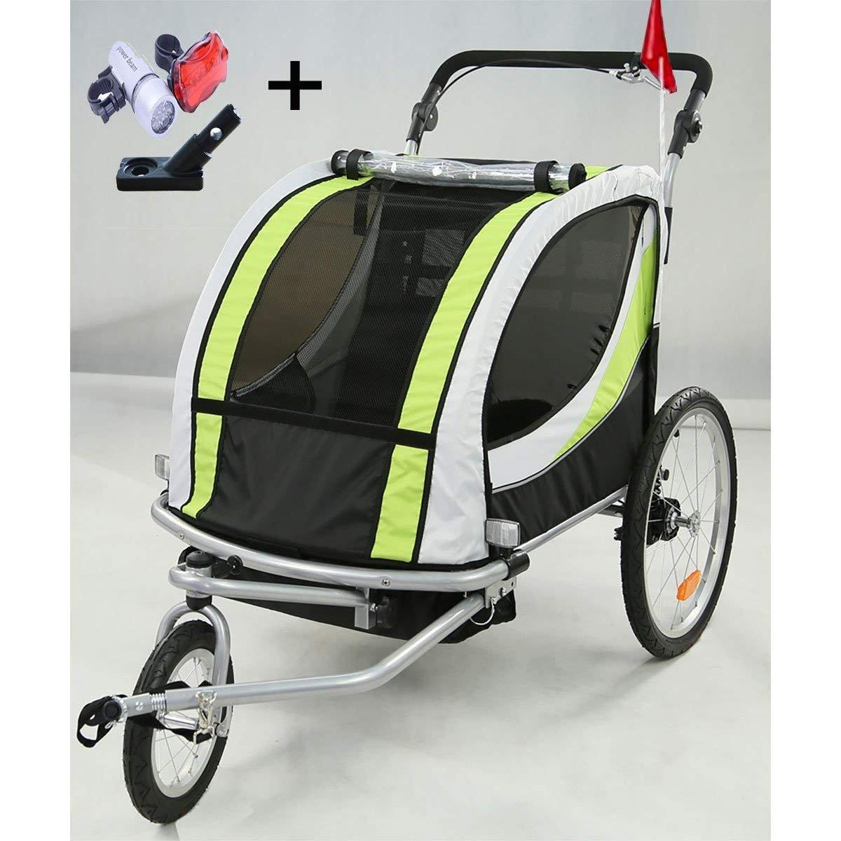 ZOOMY Kinderwagen Getr/änkehalter Kinderfahrrad Fahrradwagen Flaschenhalter 360 Drehbar F/ür Kinderwagen Buggy Kinderwagen Zubeh/ör Schwarz