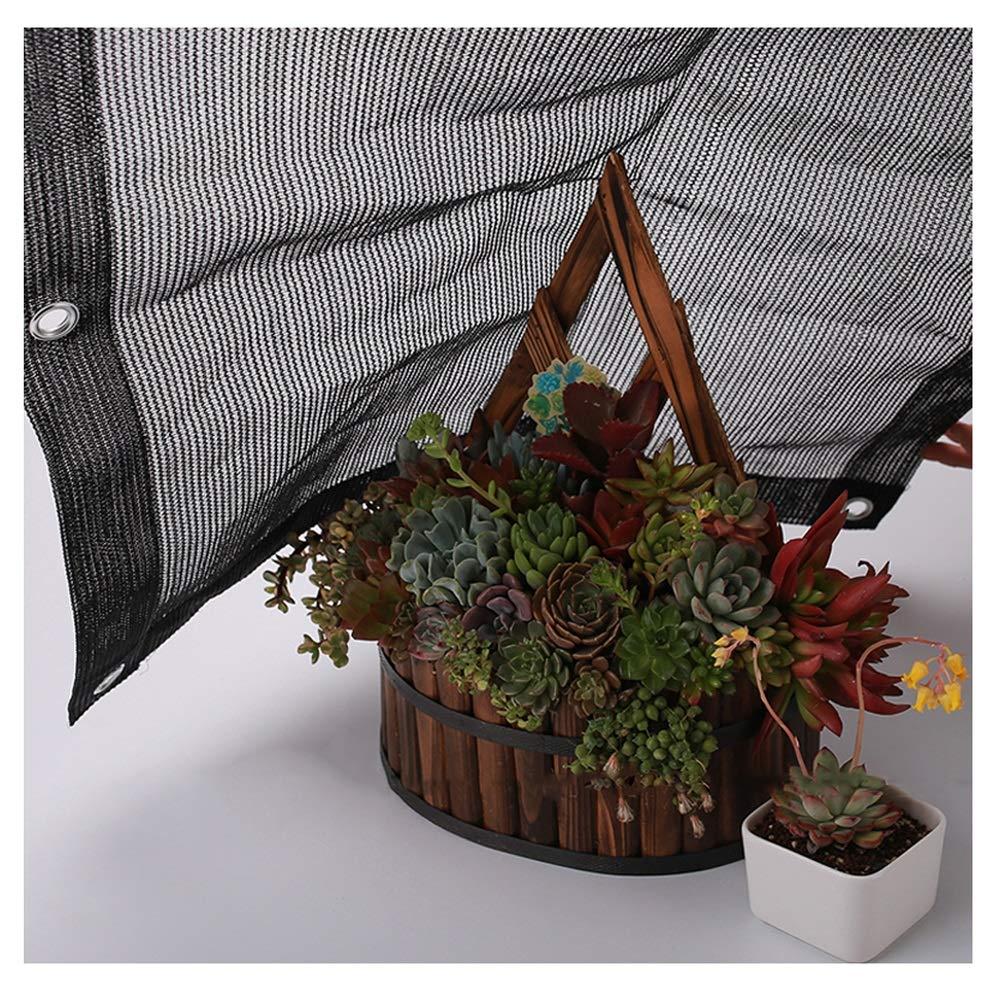 1010M Filet de camouflage Filet d'ombrage, auvents, filet solaire, filet de prougeection solaire, voiles de bÂche de tente en toile de auvent, convient à la prougeection anti-UV, de multiples tailles peuvent ch