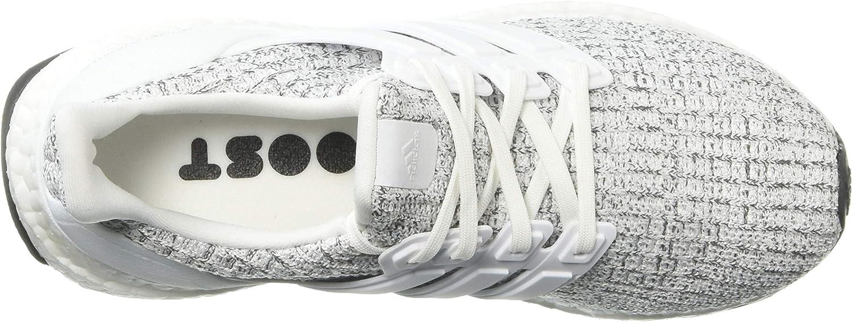 adidas - X Game of Thrones Ultraboost House Targaryen Baskets (Blanc) White/White/Neon-dyed