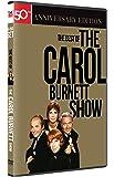 The Best of The Carol Burnett Show (50th Anniversary Edition) [Import]