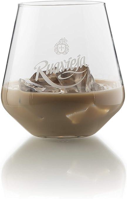 Ruavieja Crema de Orujo - 700 ml: Amazon.es: Alimentación y bebidas