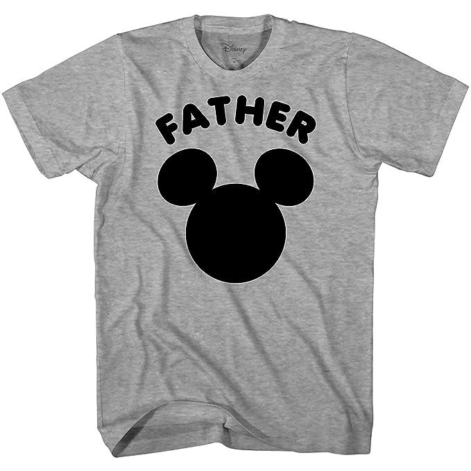 t skjorte Dadd Dads mot døtre dating beste datingside Gauteng