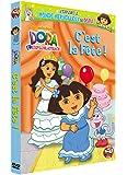 Dora l'exploratrice - Vol. 15 : C'est la fête