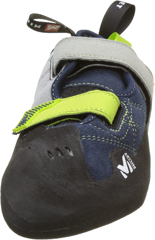 MILLET Siurana Zapatos de Escalada, Unisex Adulto: Amazon.es ...