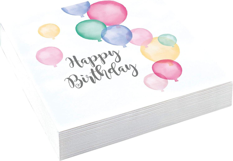 Luftschlangen Ballon Party 3 Rollen Geburtstag  Festzelt Dekoration