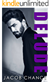 DELUDE (Quake Series Book 4)