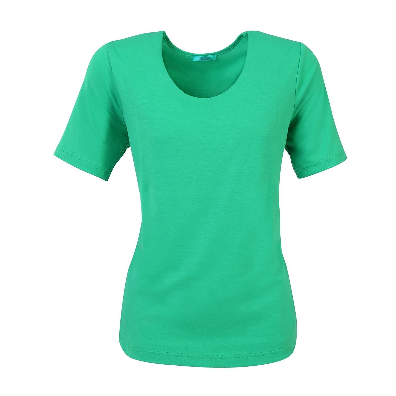 efixelle damen t shirt