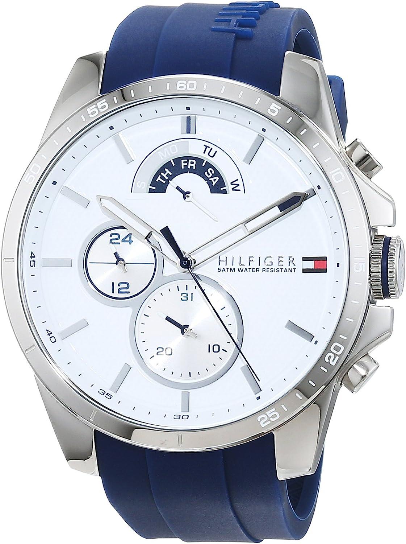 Reloj Tommy Hilfiger - Hombre 1791349